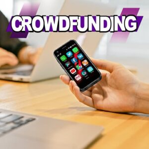 Crowdfunding 93