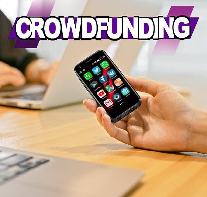 Najlepszy crowdfunding tygodnia vol. 92