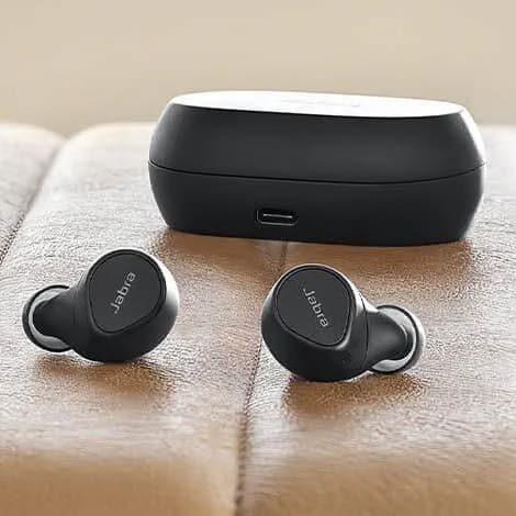 słuchawki Jabra Elite 7 Pro