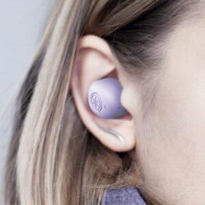 słuchawki Yamaha TW-E3B