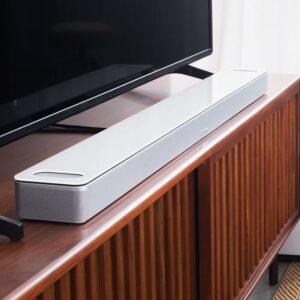 Bose Soundbar 900