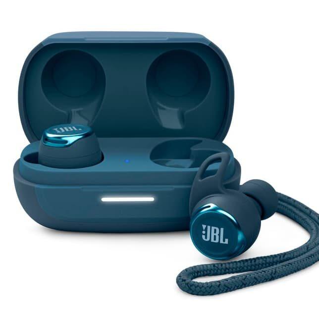 Trio nowych słuchawek TWS od JBL