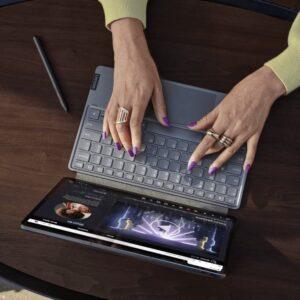 tablet Lenovo Tab P12 Pro