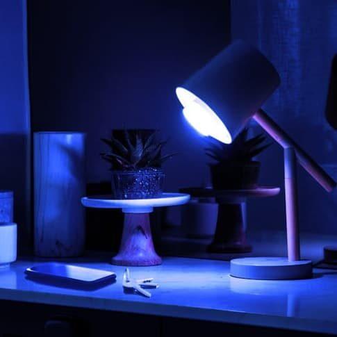 Lifx Clean – smart żarówka zabijająca bakterie