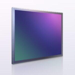 sensor Samsung ISOCELL HP1 20 megapikseli
