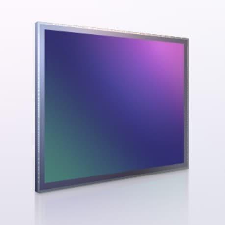 Samsung ISOCELL HP1 – sensor z 200 mega!