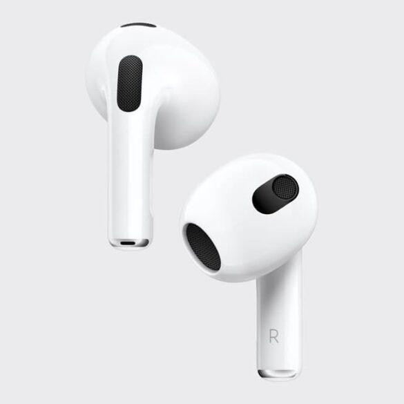 słuchawki AirPods 3