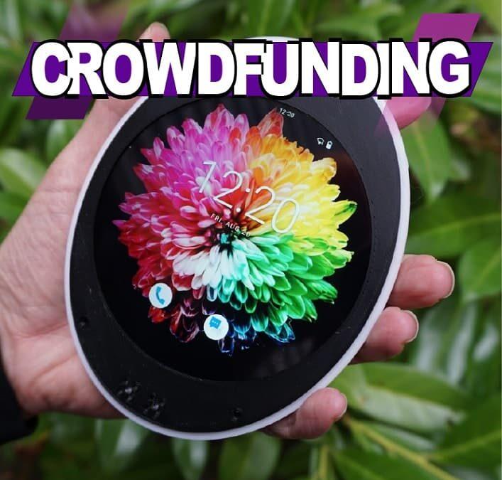 Najlepszy crowdfunding tygodnia vol. 94